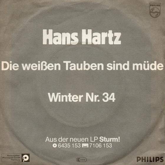 2 schlampen am hbf frankfurt gefickt - 2 7