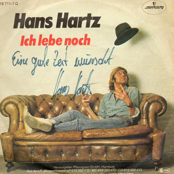 Jörg, 51 Jahre aus 37520 Osterode am HArz