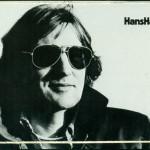1982 - Sturm