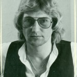 1983 - Gnadenlos