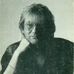 1993 - Nordseewellen