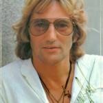 1984 - Sturm