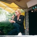 hanshartz_inconcert1-2 - Foto Petra Spahn