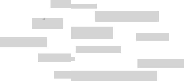 Stimme, way of life, feeling, Lebensphilosophie, Sänger, Interpret, Musiker, Produzent, Texter, Komponist