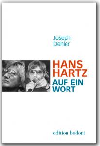 hartz_gb